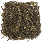 Ю Хуа Ча (Чай из Юй Хуа)