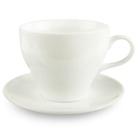 Кофейная пара 150 мл (Фарфор)