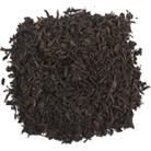 Лапсанг Сушонг (Копчёный чай)