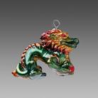 Дракон китайский