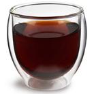 """Чашка из жаропрочного стекла """"Киото"""" 250 мл"""
