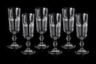 """Набор бокалов для шампанского из 6 шт. """"Провенца"""""""