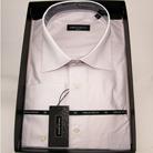 Рубашка EMILIO RICCO 3050