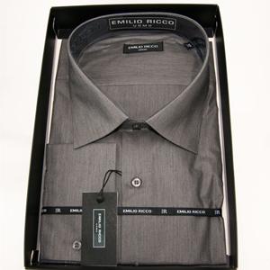 Рубашка EMILIO RICCO 3150