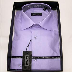 Рубашка EMILIO RICCO 3250