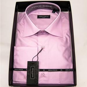 Рубашка EMILIO RICCO 3450
