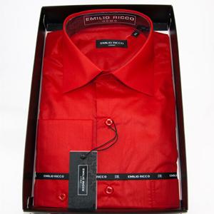 Рубашка EMILIO RICCO 3550