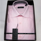 Рубашка EMILIO RICCO 3650
