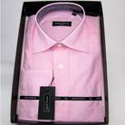 Рубашка EMILIO RICCO 3750