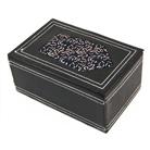 Подарочный набор для мужчин Dominique Lemay 4143