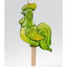 Петушок из детства green