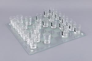 "Настольная игра Для Взрослых ""Шахматы"""