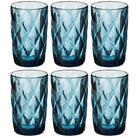 Набор бокалов для сока из 6 шт. 350 мл.