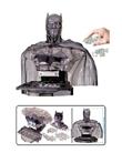 3D пазл Бетмен