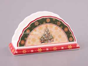"Салфетница ""Christmas Collection"""
