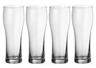 "Набор стаканов для пива из 4 шт. ""Бар"""
