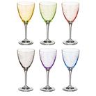 """Набор бокалов для вина из 6 шт. """"Кейт"""" 250 мл."""