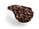 "Эспрессо смесь ""Espresso Black Red Line"""