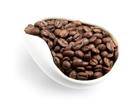 "Кофе в зернах арабика ""Гватемала"""