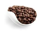 """Кофе в зернах арабика """"Ява"""""""
