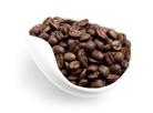 """Кофе в зернах арабика """"Мексика"""""""