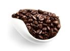 """Кофе в зернах ароматизированный """"Баварский Шоколад"""""""