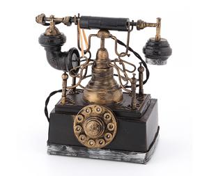 "Фигурка ""Телефон"""