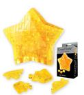 3D головоломка Звезда