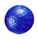 3D головоломка Планета земля