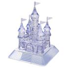 3D головоломка Замок