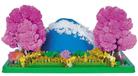 Волшебные кристаллы Чудесный сад
