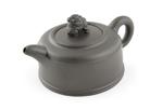 """Чайник из исинской глины """"Чи Линь"""" 280 мл."""