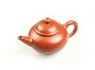 "Чайник из исинской глины ""Гу Гун"" 200 мл."