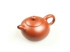 """Чайник из исинской глины """"Юй"""" 190 мл"""