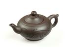 """Чайник из исинской глины """"Ханой"""" 230 мл."""
