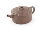 """Чайник из исинской глины """"Нань Юе"""" 220 мл."""