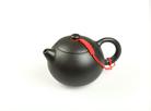 """Чайник из исинской глины """"Наследие Китая"""" 150 мл."""