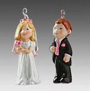 Набор Свадьба