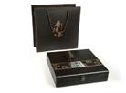 "Подарочная коробка для пуэра ""Гун Фан"""