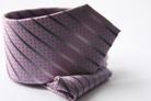 Набор галстук и платок ST1023m