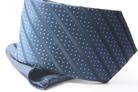 Набор галстук и платок ST1024m