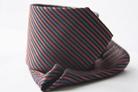 Набор галстук и платок ST1028m