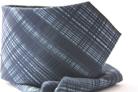 Набор галстук и платок ST1031m