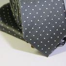 Набор Aristokrat галстук с платком
