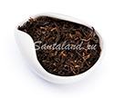 Непальский высокогорный чай