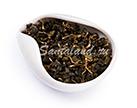 Новозеландский чай